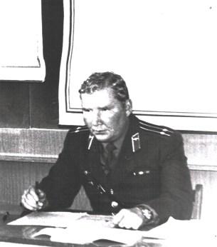 Фото из архива Е. Щепащенко