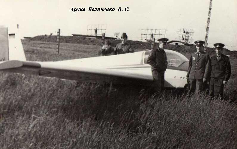 http://skywar.ru/content/images/423.jpg